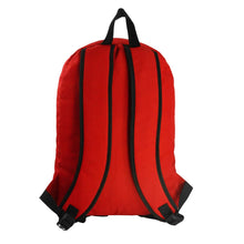 Load image into Gallery viewer, Classic Backpack Wholesale 18 inch Basic Bookbag Bulk School Book Bags 36pcs Lot - k-cliffs