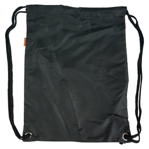 Drawstring Backpack Pack Sport Gymsack - k-cliffs