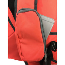 Load image into Gallery viewer, Safety Sling Backpack Bright Color Body Bag Student Reflective Daypack Bookbag - k-cliffs