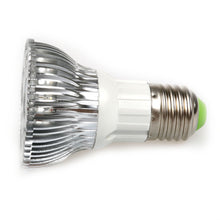Load image into Gallery viewer, Warm White LED Recessed DimmableLight Blub LED PAR20 Spotlight Bulb 9W E26 - k-cliffs