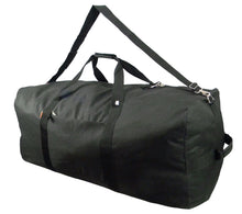 Load image into Gallery viewer, Heavy Duty Cargo Duffel Large Sport Gear Drum Set Equipment Hardware Travel Bag Rooftop Rack Bag - k-cliffs