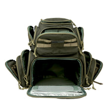 Load image into Gallery viewer, Tactical Storage & Access Shooting Range Bags Backpacks and Cases