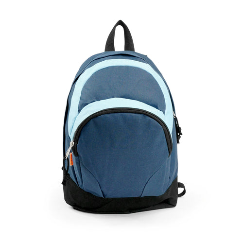 Mini Backpack Kindergarten Small Daypack Children Kids Backpack Elementary Bag