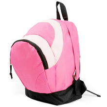 Load image into Gallery viewer, Mini Backpack Kindergarten Small Daypack Children Kids Backpack Elementary Bag