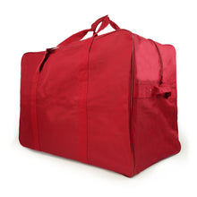 Load image into Gallery viewer, Extra Large Lightweight Foldable Travel Duffle Bag