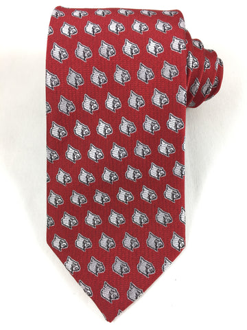 """The Louie"" Necktie"