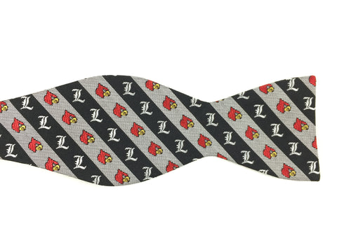 """The Colonel"" Bow Tie"
