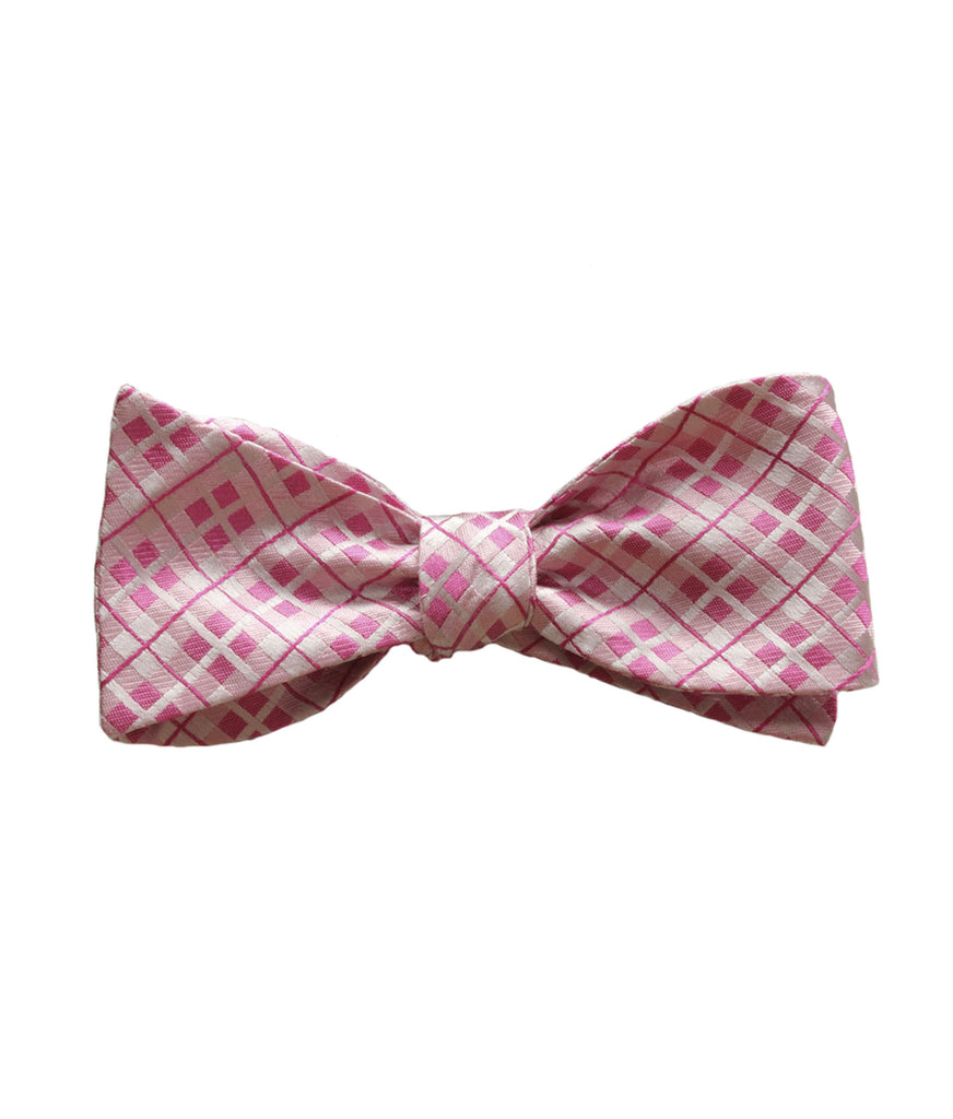 The SGK Bow Tie