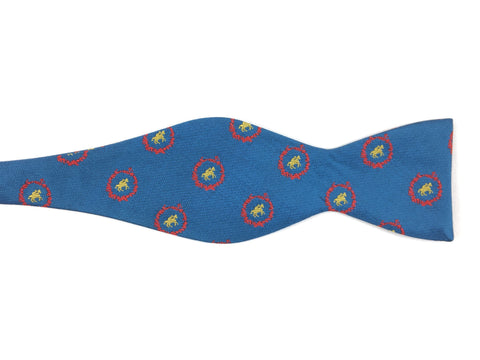 Winner's Circle Beaux Tie