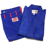 Lanky PRO 550 V2 - Blue - SEPARATES - Tops