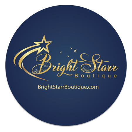 Bright Starr Boutique, LLC