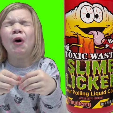 toxic-waste-slime-licker-viral-fun-tiktok-candy-where-to-find-slime-licker-candy-toxicwaste-tiktok-candyfun