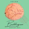Vegan Bubblegum Boss Cookie