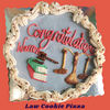 The Law CoOkie Cake!