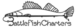 battlefishcharter