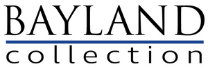 Bayland Collection