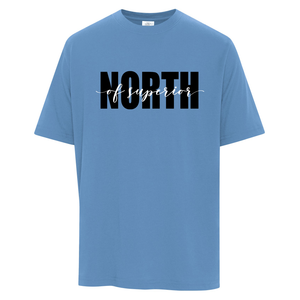 Classic NOS Youth Tee