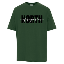 Load image into Gallery viewer, Classic NOS Youth Tee