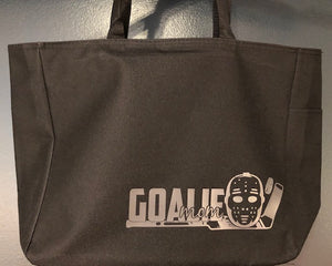 Customizable Hockey Bag