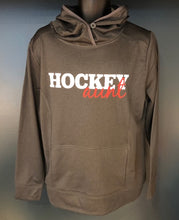 Load image into Gallery viewer, Hockey Hoodie