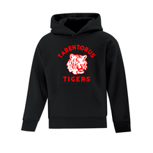 Load image into Gallery viewer, Tarentorus Spirit Wear Youth Hooded Sweatshirt