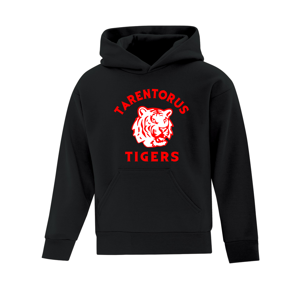 Tarentorus Spirit Wear Youth Hooded Sweatshirt