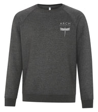 Load image into Gallery viewer, Arch Crewneck Sweater