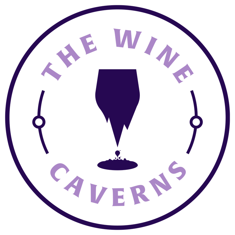 The Wine Caverns