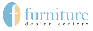 Furniture Design Centers