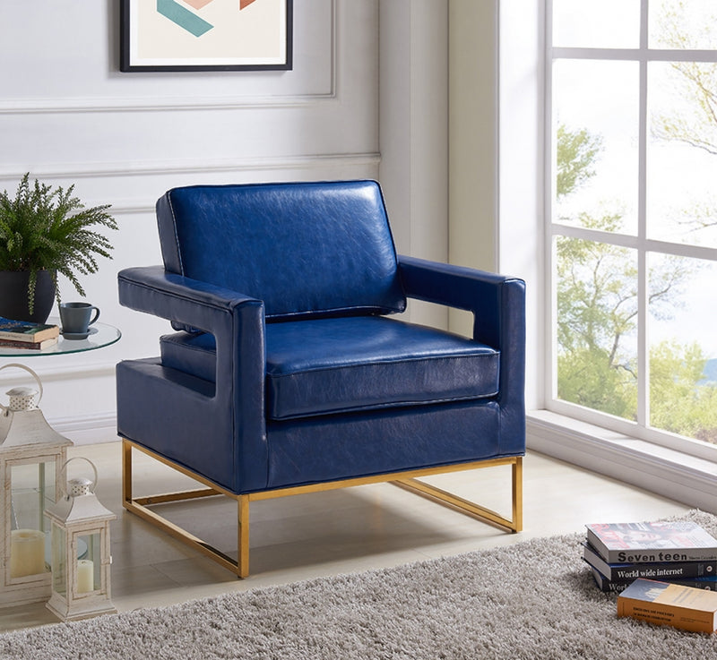 Accent Chair- FDCMF70512NY