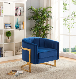 Accent Chair- FDCMF70515NY