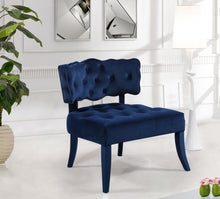 Accent Chair- FDCMF70545GR