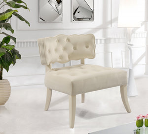 Accent Chair- FDCMF70545CR