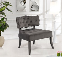 Accent Chair- FDCMF70545NY