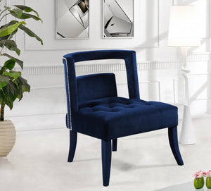 Accent Chair- FDCMF70546NY