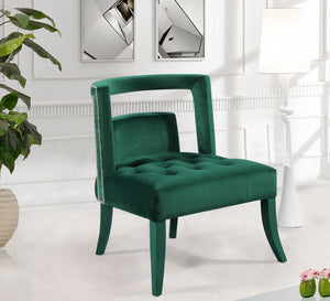 Accent Chair- FDCMF70546GR