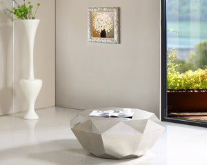 Jewel Coffee Table- FDC70222