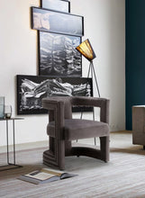 Accent Chair- FDCMF70530NY