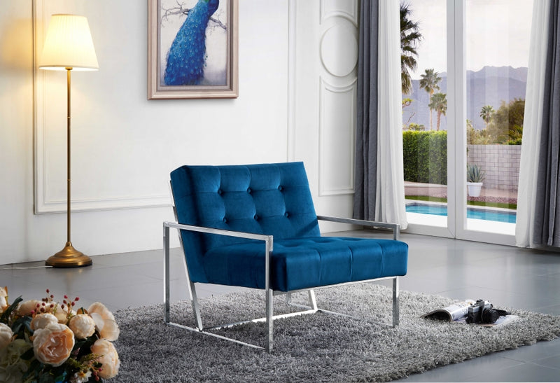 Accent Chair- FDCMF70522NY