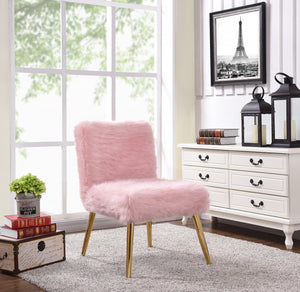 Accent Chair- FDCMF70508PK