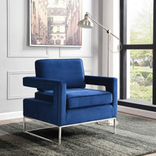 Accent Chair- FDCMF70510GY