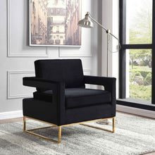 Accent Chair- FDCMF70511NY