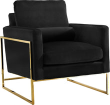 Anarie Living Room Group Black (Sofa)