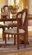 Milan Dining Room Collection