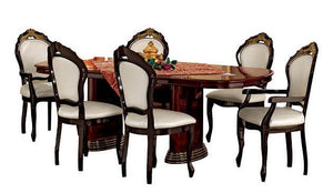 Venice Dining Room Collection