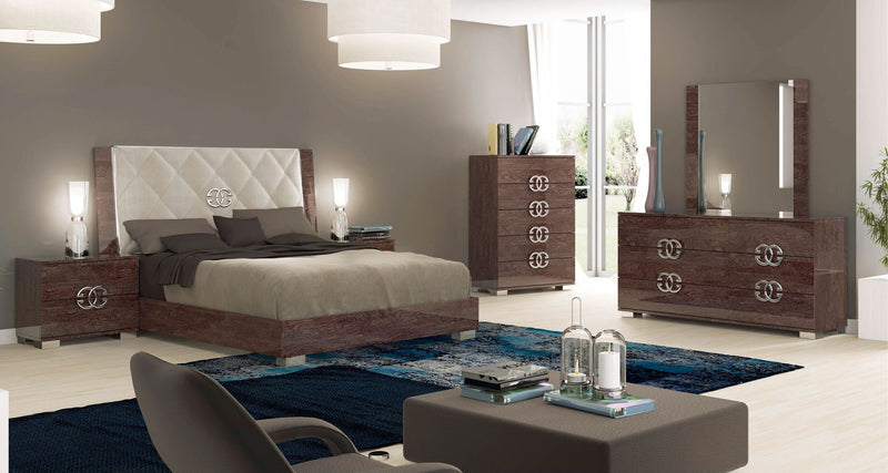 Bigalia Bedroom Collection