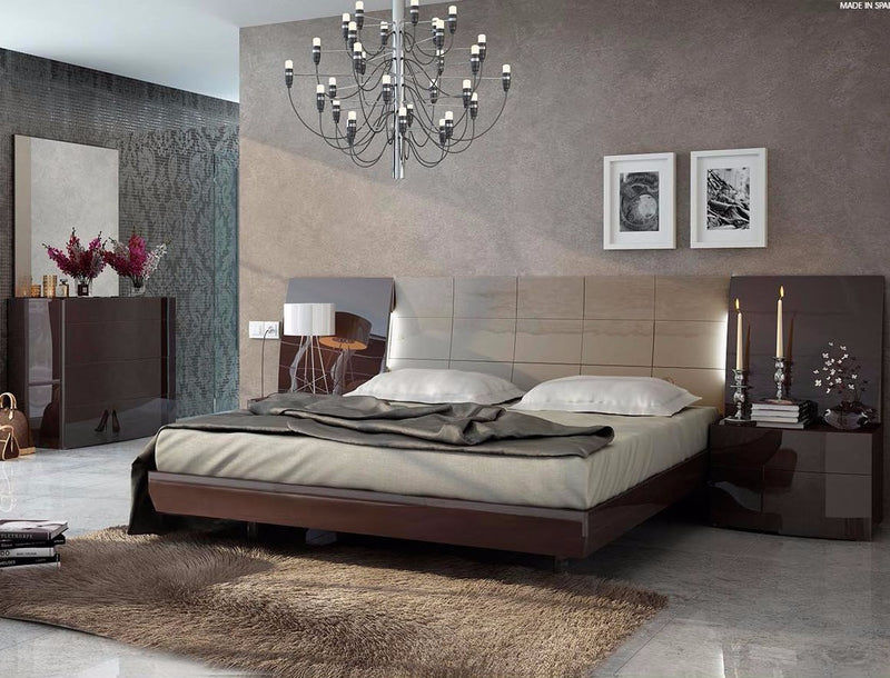 Anostalini Bedroom Collection