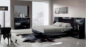 Calabar Bedroom Collection