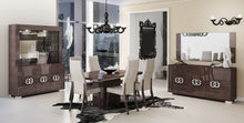 Sicily Dining Room Collection