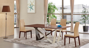 Trani Dining Room Set